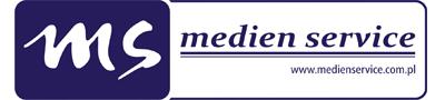Medien Service